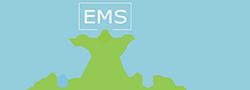 EMS Rentals