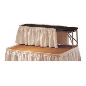 tabletop bar